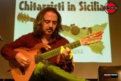 Chitarristi in Sicilia Raduno 2017 _Mob-3874.jpg