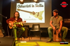 Chitarristi in Sicilia Raduno 2017 _Mob-3879.jpg