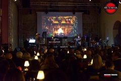 Christmas Ladies live Teatro Santa Cecilia Palermo-3848.jpg