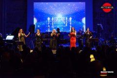 Christmas Ladies live Teatro Santa Cecilia Palermo-3869.jpg