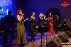 Christmas Ladies live Teatro Santa Cecilia Palermo-3879.jpg