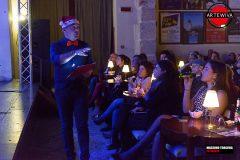 Christmas Ladies live Teatro Santa Cecilia Palermo-3880.jpg