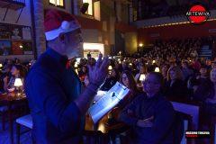 Christmas Ladies live Teatro Santa Cecilia Palermo-3886.jpg