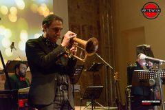 Christmas Ladies live Teatro Santa Cecilia Palermo-3888.jpg