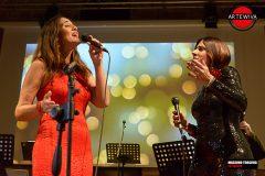 Christmas Ladies live Teatro Santa Cecilia Palermo-3893.jpg