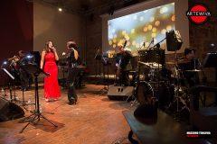 Christmas Ladies live Teatro Santa Cecilia Palermo-3904.jpg