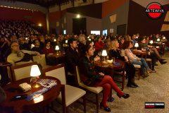 Christmas Ladies live Teatro Santa Cecilia Palermo-3910.jpg