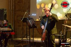 Christmas Ladies live Teatro Santa Cecilia Palermo-3915.jpg