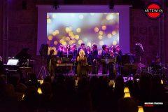 Christmas Ladies live Teatro Santa Cecilia Palermo-3931.jpg