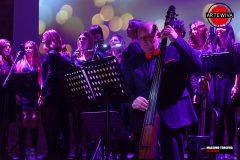Christmas Ladies live Teatro Santa Cecilia Palermo-3934.jpg