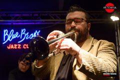 EFFETTO NOTTE Italian Swing System-6155.jpg