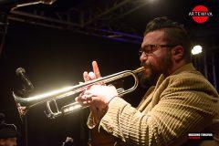 EFFETTO NOTTE Italian Swing System-6160.jpg