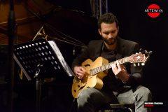 EFFETTO NOTTE Italian Swing System-6161.jpg