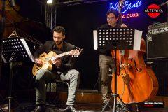 EFFETTO NOTTE Italian Swing System-6165.jpg