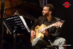 EFFETTO NOTTE Italian Swing System-6167.jpg
