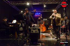 EFFETTO NOTTE Italian Swing System-6185.jpg