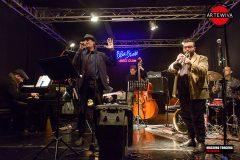 EFFETTO NOTTE Italian Swing System-6190.jpg
