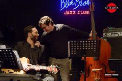 EFFETTO NOTTE Italian Swing System-6194.jpg