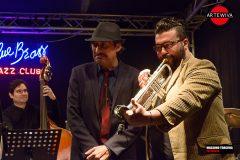 EFFETTO NOTTE Italian Swing System-6210.jpg