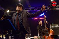 EFFETTO NOTTE Italian Swing System-6214.jpg