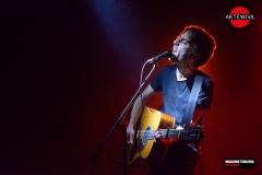 Fabrizio Cammarta live _Candelai-4988.jpg