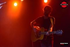 Fabrizio Cammarta live _Candelai-4989.jpg