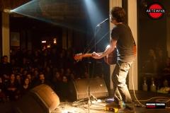 Fabrizio Cammarta live _Candelai-4997.jpg