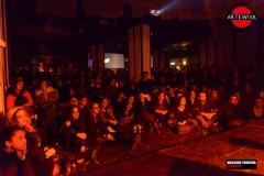 Fabrizio Cammarta live _Candelai-5005.jpg
