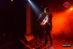 Fabrizio Cammarta live _Candelai-5007.jpg
