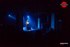Fabrizio Cammarta live _Candelai-5025.jpg