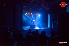 Fabrizio Cammarta live _Candelai-5039.jpg