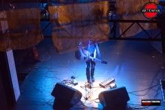 Fabrizio Cammarta live _Candelai-5050.jpg