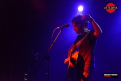 Fabrizio Cammarta live _Candelai-5094.jpg