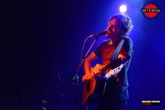 Fabrizio Cammarta live _Candelai-5095.jpg