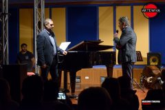 GAETANO SPARTA_ live Auditorium RAI Palermo-0807.jpg