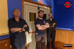 GAETANO SPARTA_ live Auditorium RAI Palermo-0824.jpg