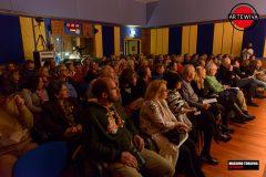 GAETANO SPARTA_ live Auditorium RAI Palermo-0830.jpg