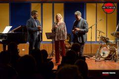 GAETANO SPARTA_ live Auditorium RAI Palermo-0846.jpg
