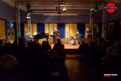 GAETANO SPARTA_ live Auditorium RAI Palermo-0849.jpg