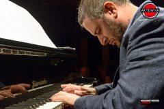GAETANO SPARTA_ live Auditorium RAI Palermo-0854.jpg