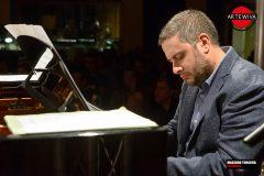 GAETANO SPARTA_ live Auditorium RAI Palermo-0858.jpg