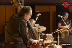GAETANO SPARTA_ live Auditorium RAI Palermo-0863.jpg