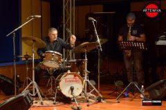 GAETANO SPARTA_ live Auditorium RAI Palermo-0868.jpg