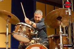 GAETANO SPARTA_ live Auditorium RAI Palermo-0879.jpg