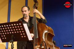 GAETANO SPARTA_ live Auditorium RAI Palermo-0882.jpg
