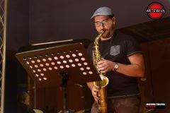 GAETANO SPARTA_ live Auditorium RAI Palermo-0886.jpg