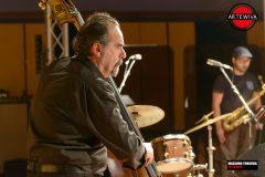 GAETANO SPARTA_ live Auditorium RAI Palermo-0910.jpg