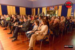 GAETANO SPARTA_ live Auditorium RAI Palermo-0915.jpg