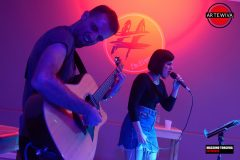 GIULIA MILITELLO live al FADIESIS-9405.jpg