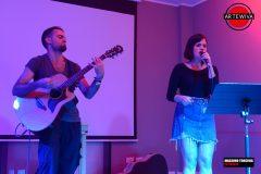 GIULIA MILITELLO live al FADIESIS-9432.jpg